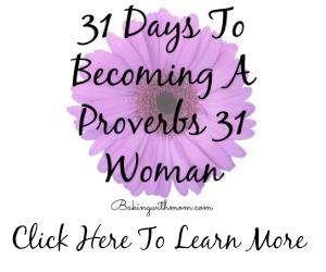 31 days2