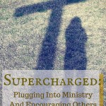 Supercharged: My First Ebook
