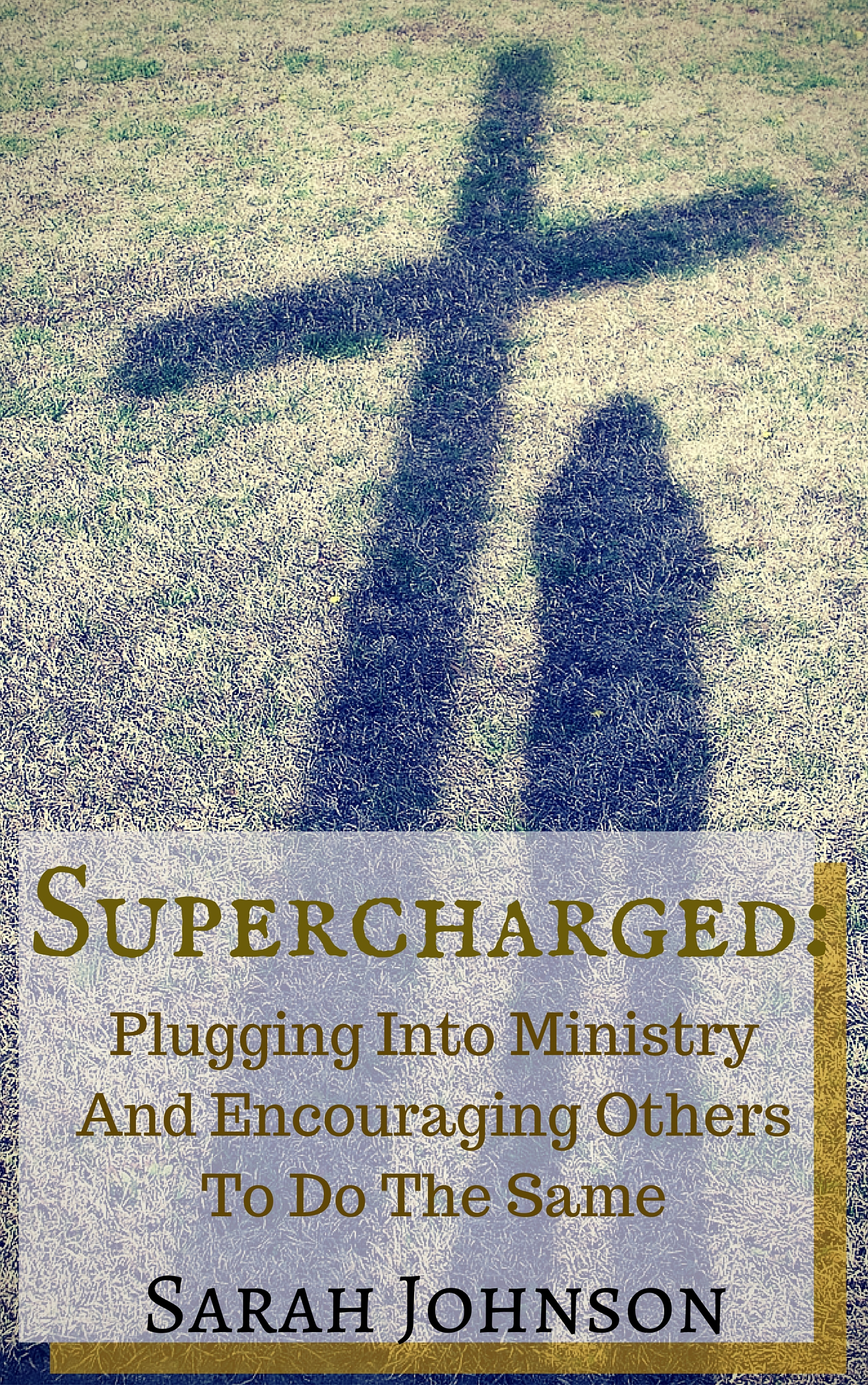 Super Charged (1)