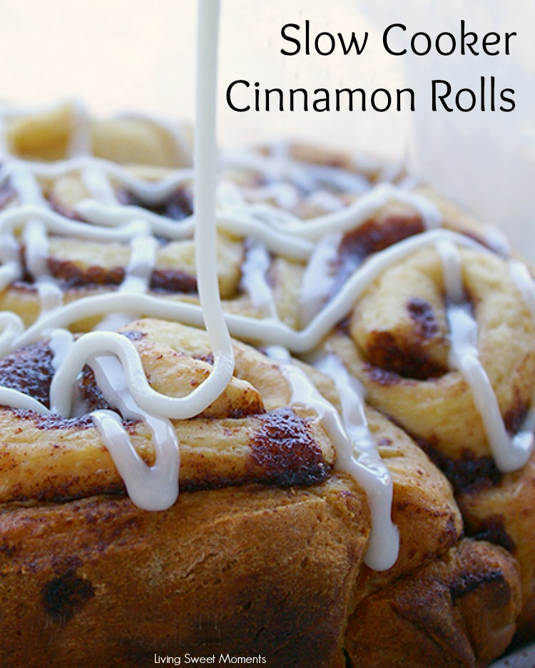 slow-cooker-cinnamon-rolls-recipe-cover